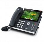 Xspology Premier Phone