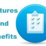 Features-Benefits